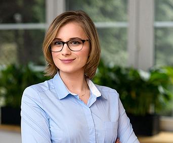 Ilona Laskowska