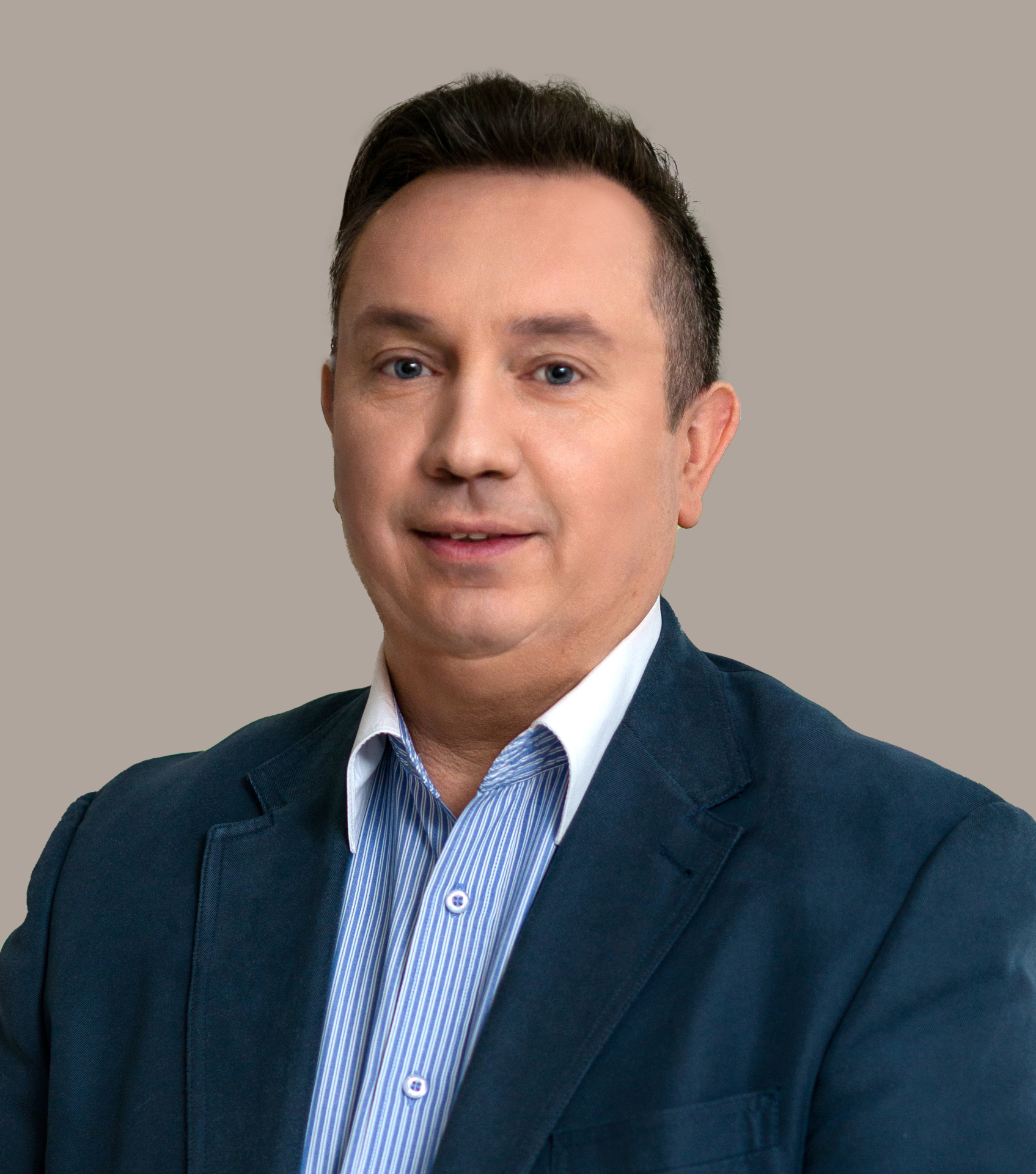 Robert Węgiełek