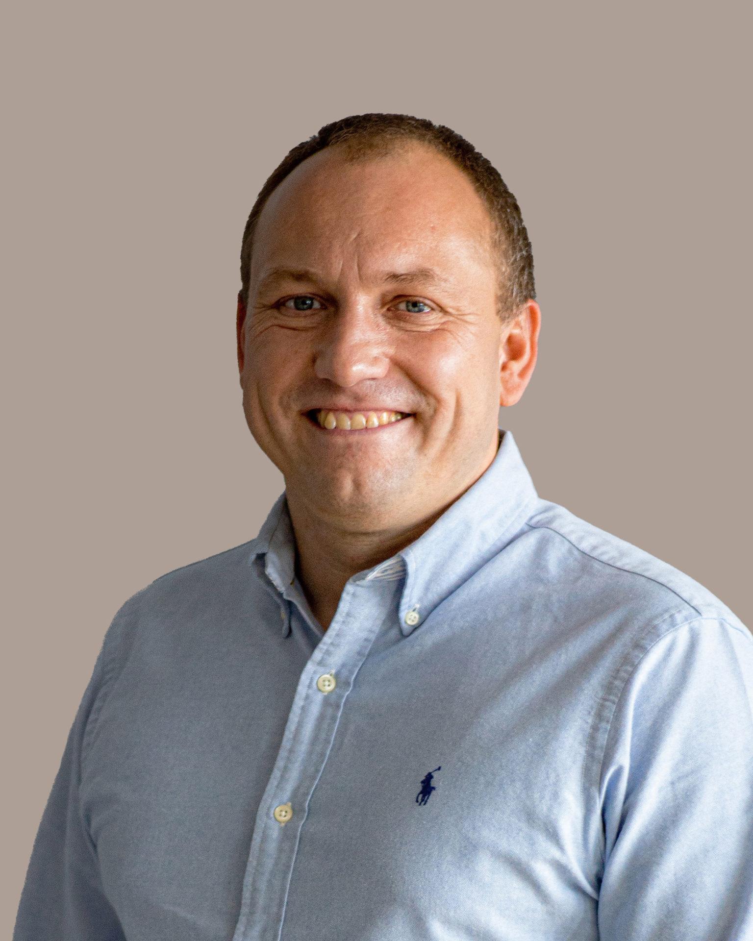 Damian Wiatrak