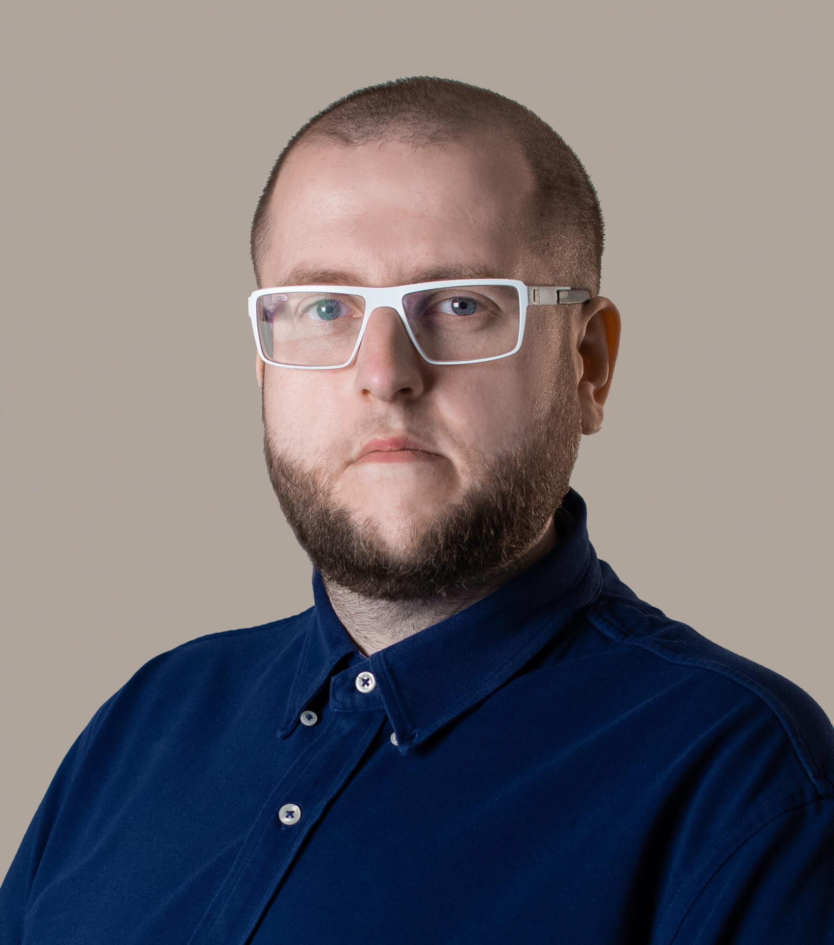 Tomasz Śpiewankiewicz