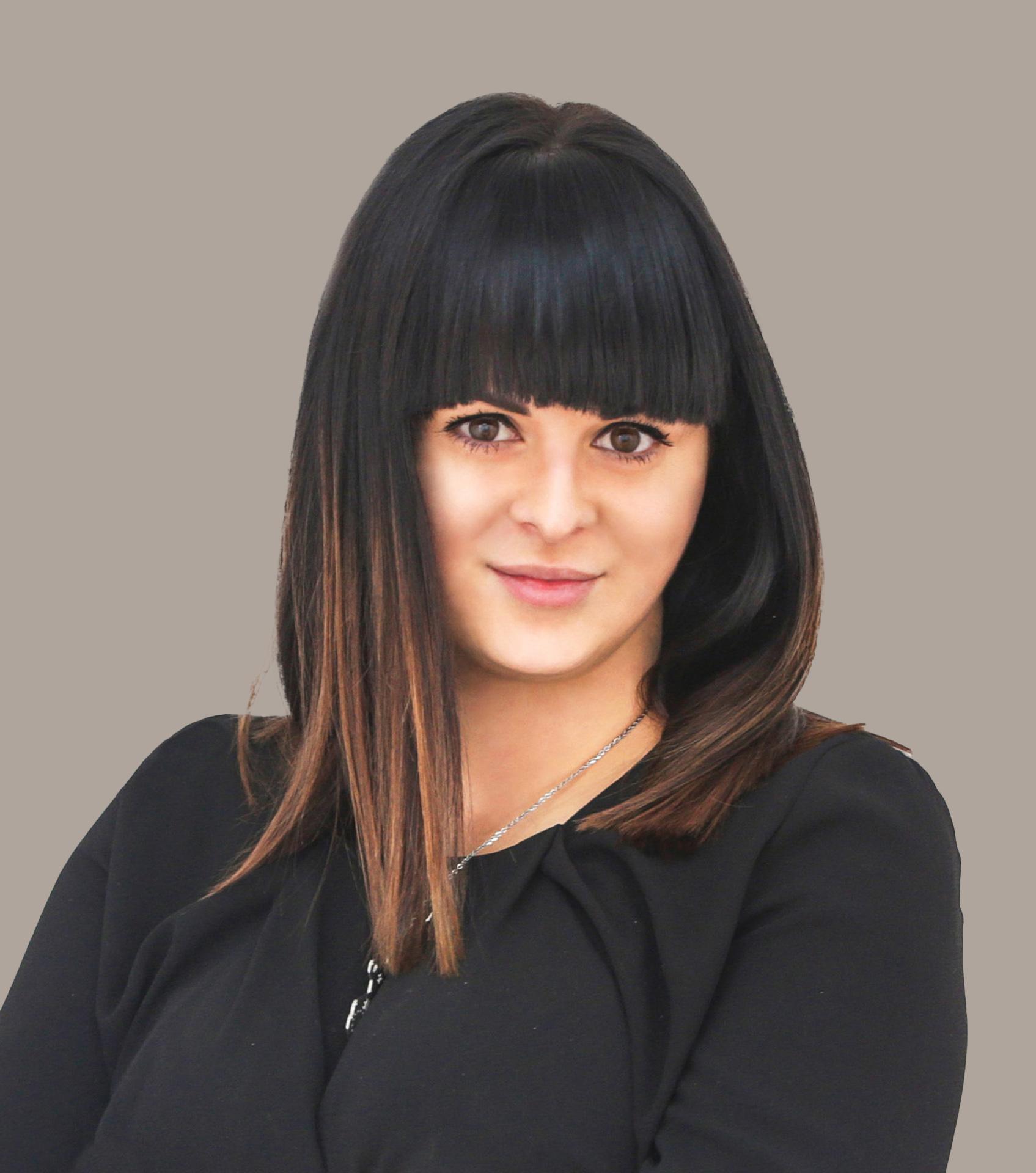 Agata Krupa